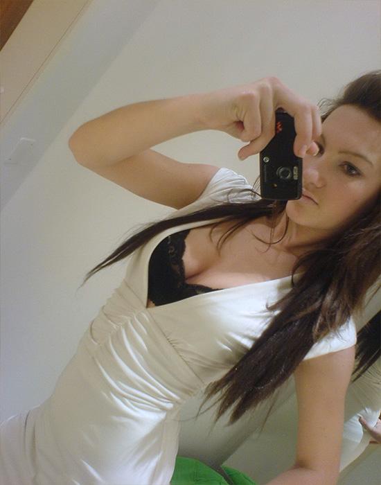 Caroline (26 ans, Perpignan)